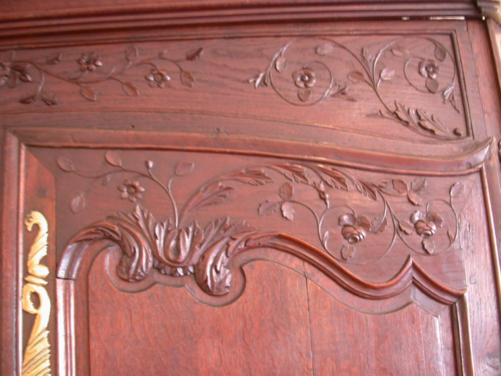 antique-french-provincial-normandy-style-armoire-oak-detail4