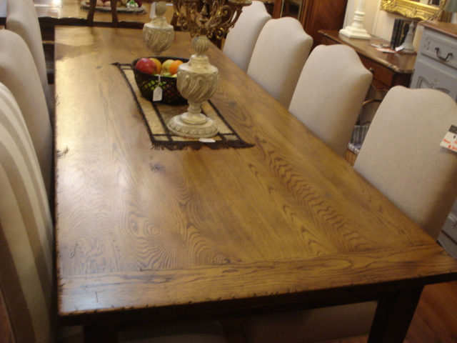 french-provincial-dijon-dining-table-oak-large-top1