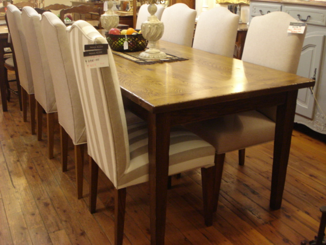 french-provincial-dijon-dining-table-oak-large