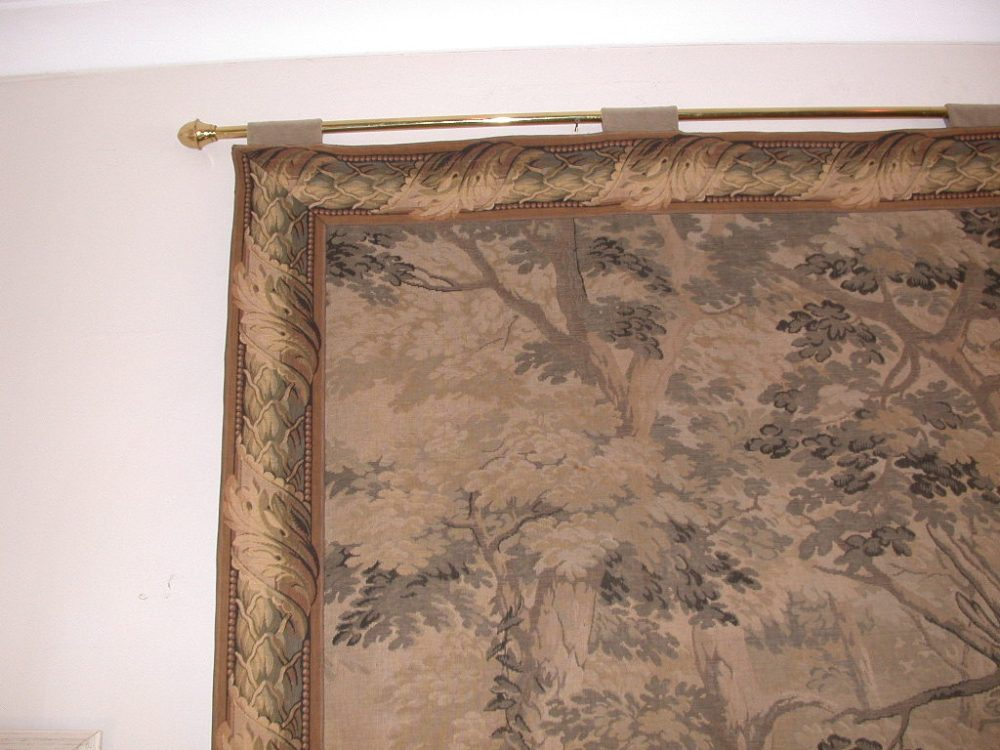 french-vintage-tapestry-with-brass-rod-detail2