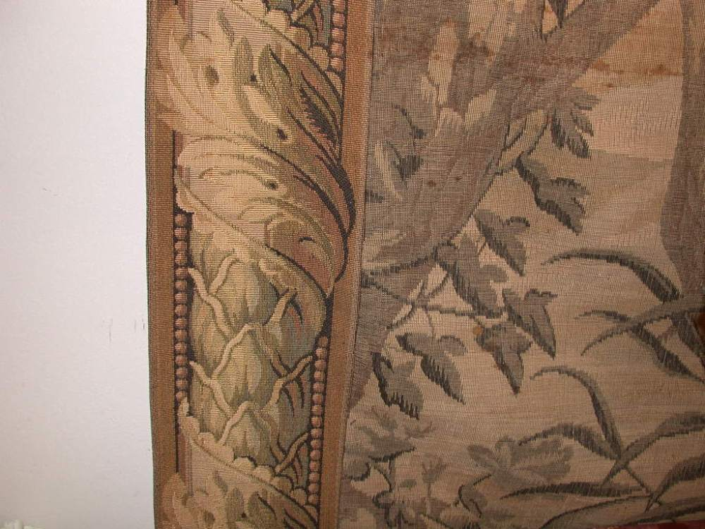 french-vintage-tapestry-with-brass-rod-detail4