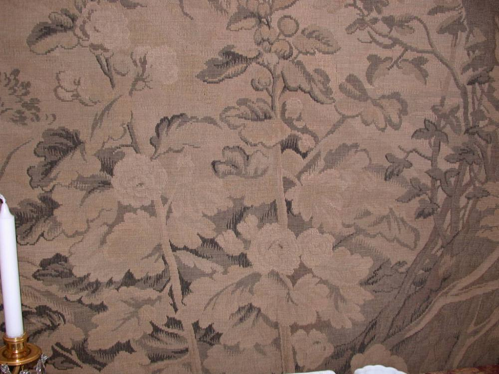 french-vintage-tapestry-with-brass-rod-detail5