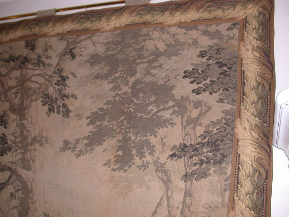 french-vintage-tapestry-with-brass-rod-detail6