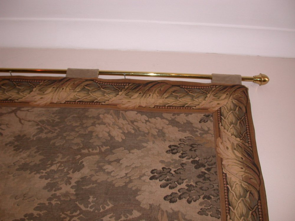 french-vintage-tapestry-with-brass-rod-detail7