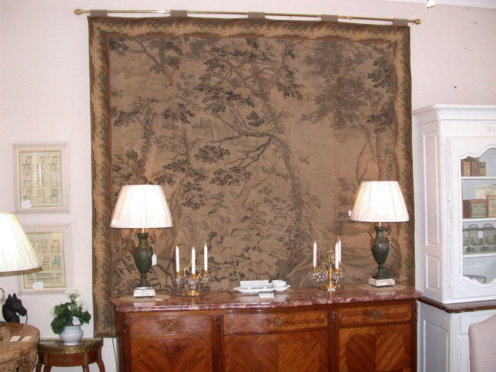french-vintage-tapestry-with-brass-rod1