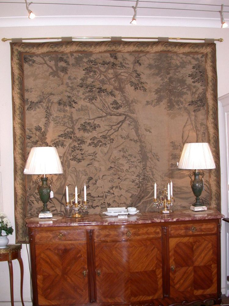 french-vintage-tapestry-with-brass-rod2
