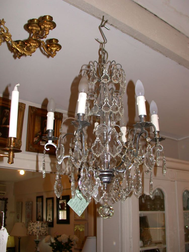 french-6-lights-chandelier-silver-1