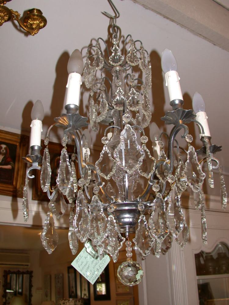 french-6-lights-chandelier-silver-2