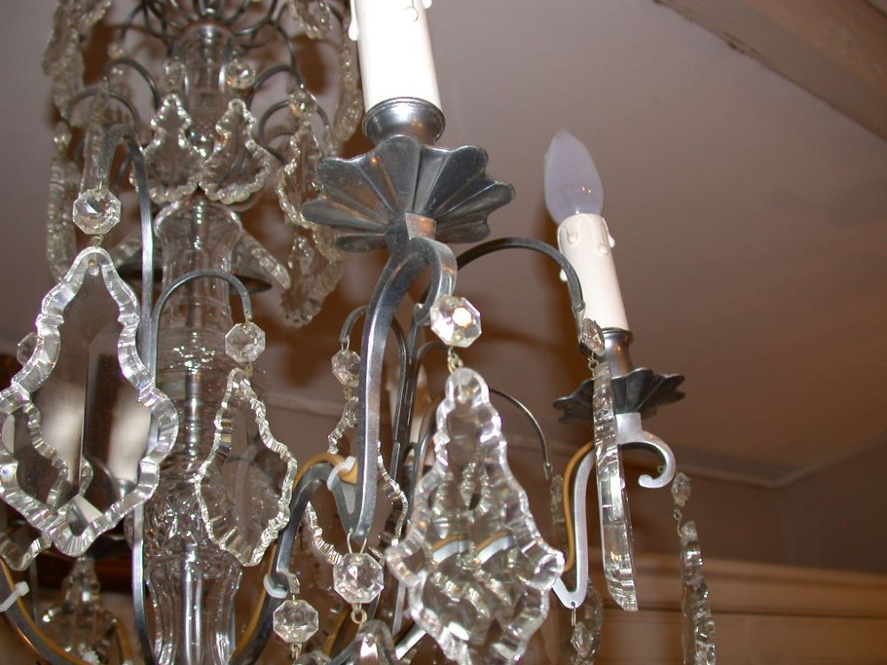 french-6-lights-chandelier-silver-3