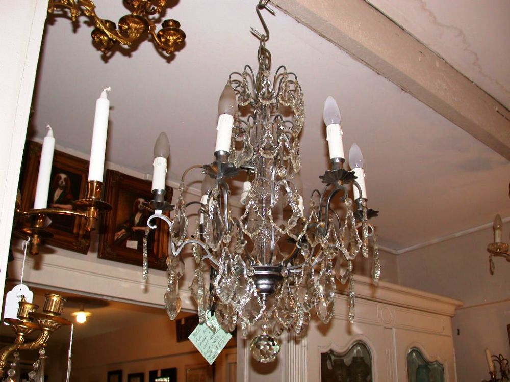 french-6-lights-chandelier-silver-4