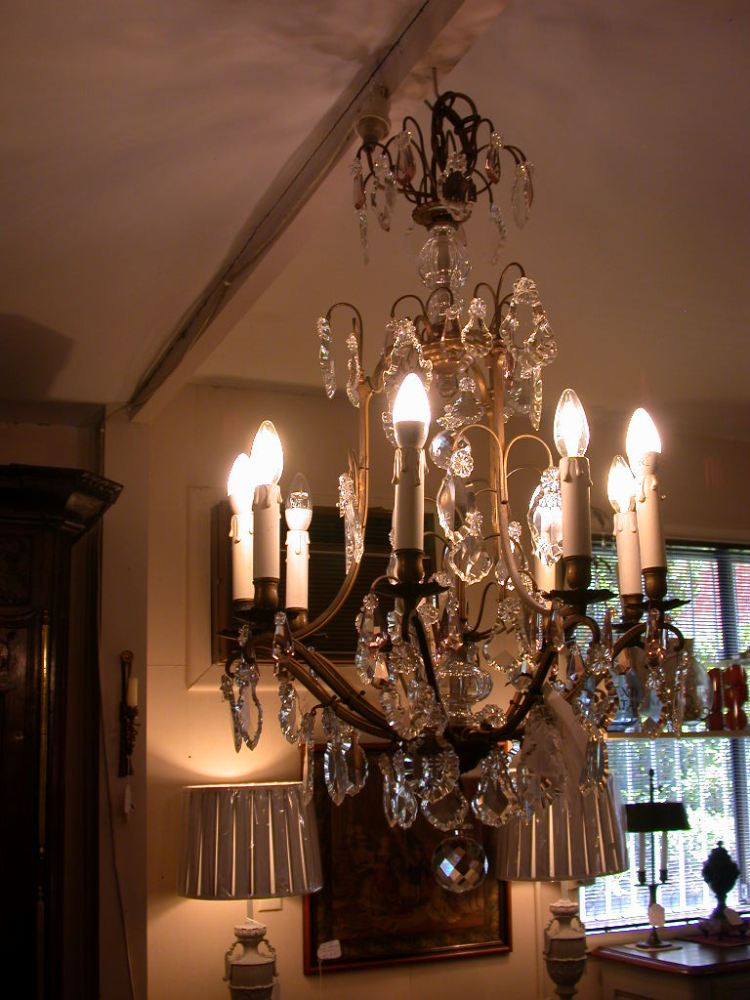 french-antique-9-lights-chandelier-stamped-1