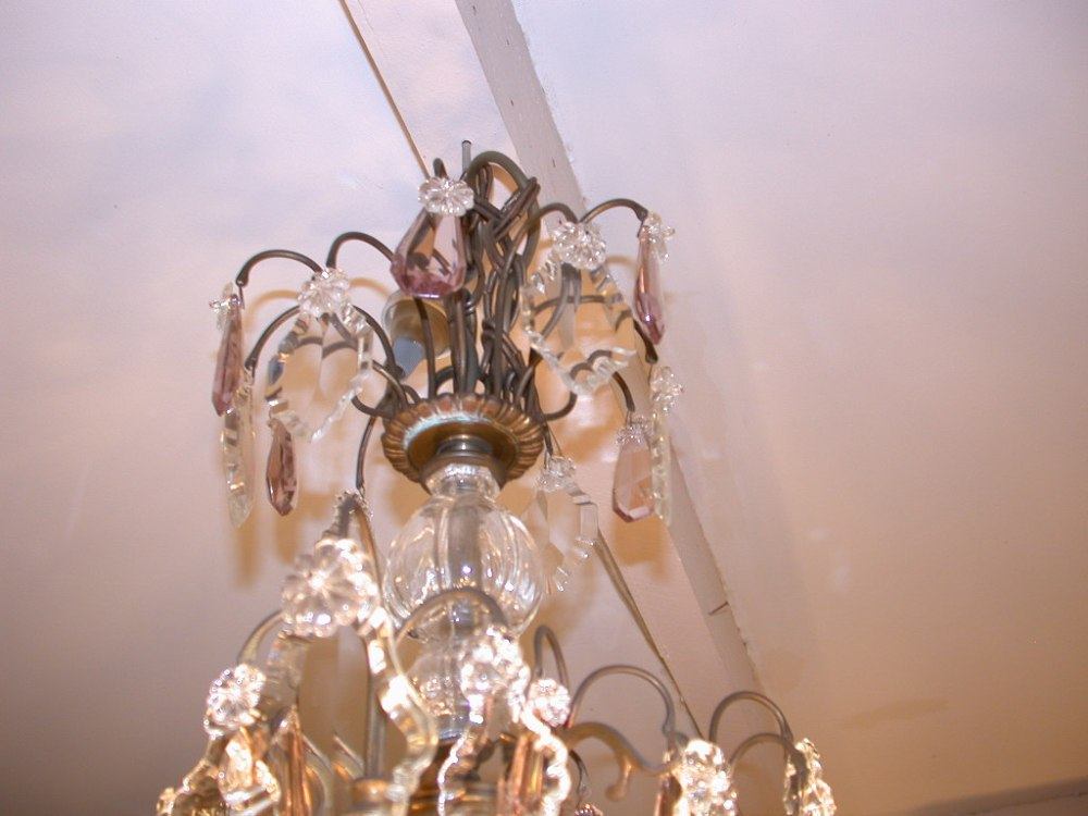 french-antique-9-lights-chandelier-stamped-2