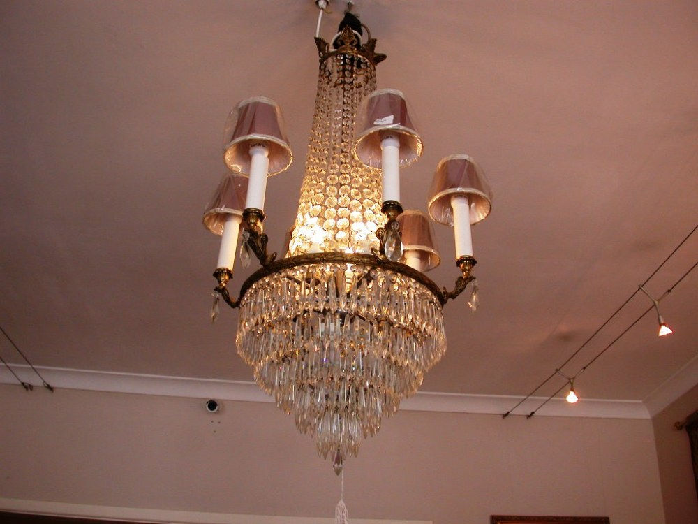 french-empire-style-chadeliers-6-lights-inside-outside-5