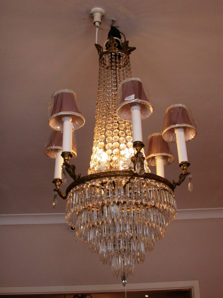 french-empire-style-chadeliers-6-lights-inside-outside-6