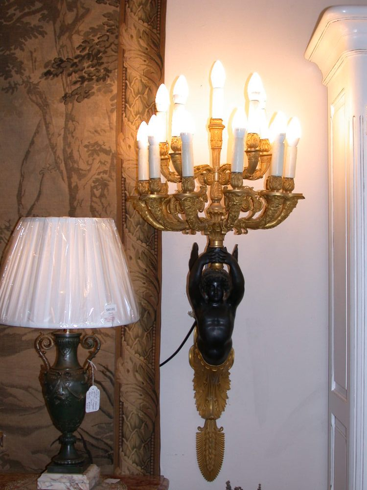 french-empire-style-pair-of-13-lights-walllight-1