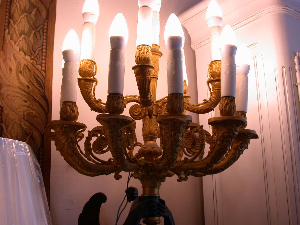 french-empire-style-pair-of-13-lights-walllight-4