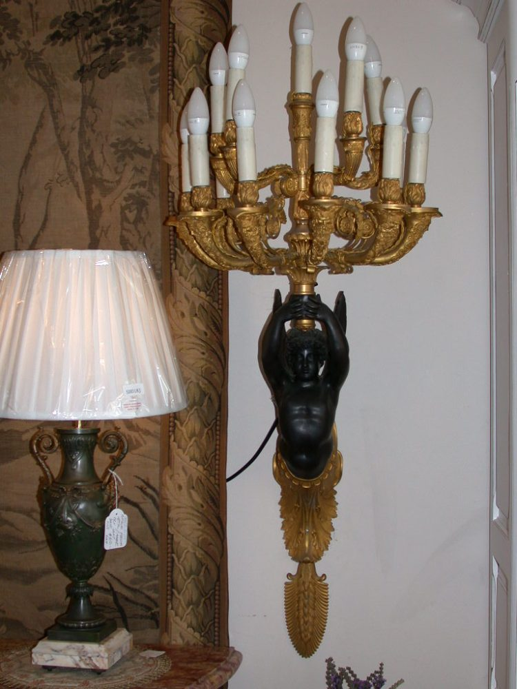 french-empire-style-pair-of-13-lights-walllight-5