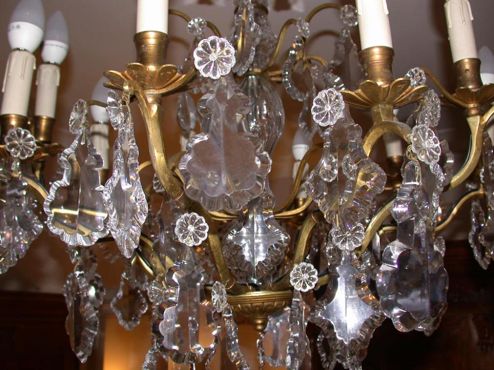 french-gilt-brass-10-lights-chandelier-2