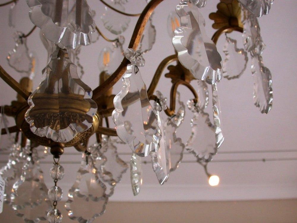 french-gilt-brass-9-lights-chandelier-5