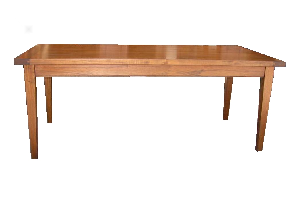 french-provincial-dijon-dining-table-walnut-2m