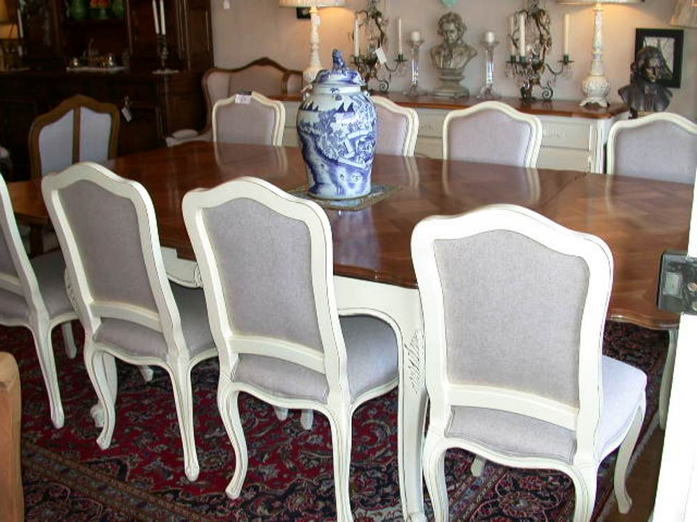 french-provincial-louis-xv-style-extension-dining-table-square-white-2