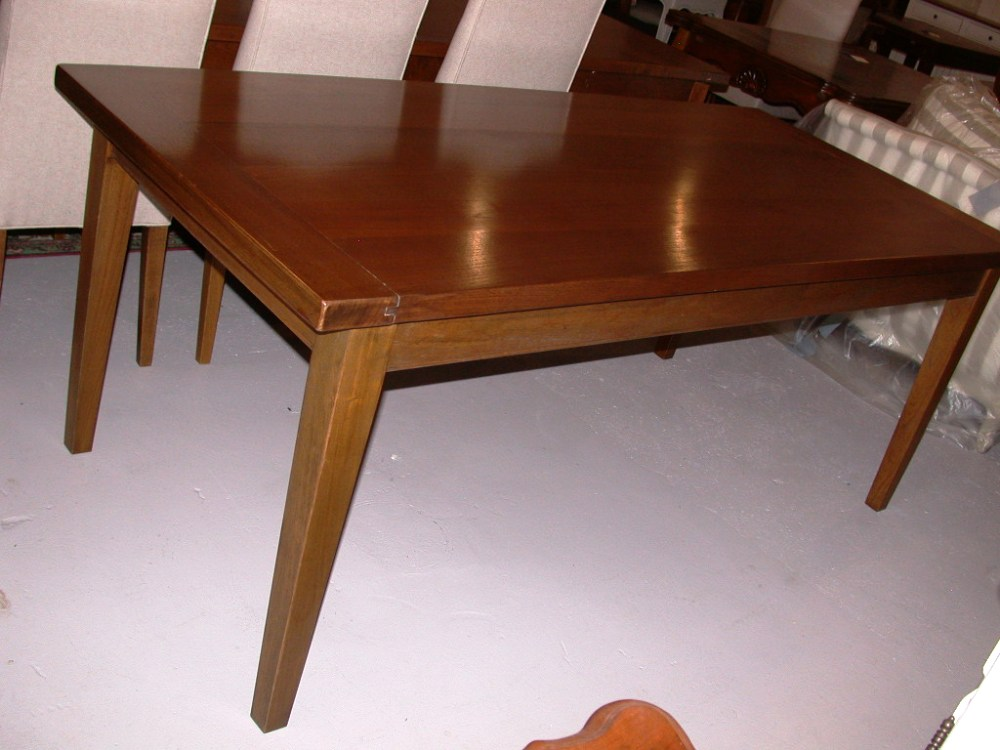 french-provincial-style-dijon-dining-table-walnut-200-1