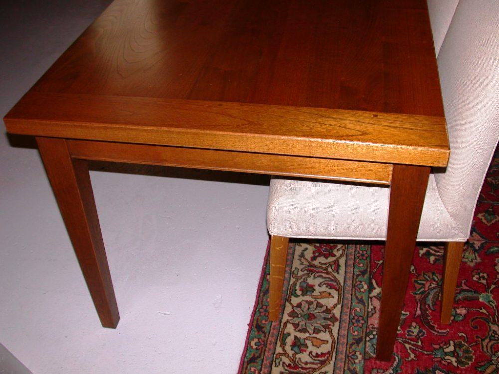 french-provincial-style-dijon-dining-table-walnut-250-side