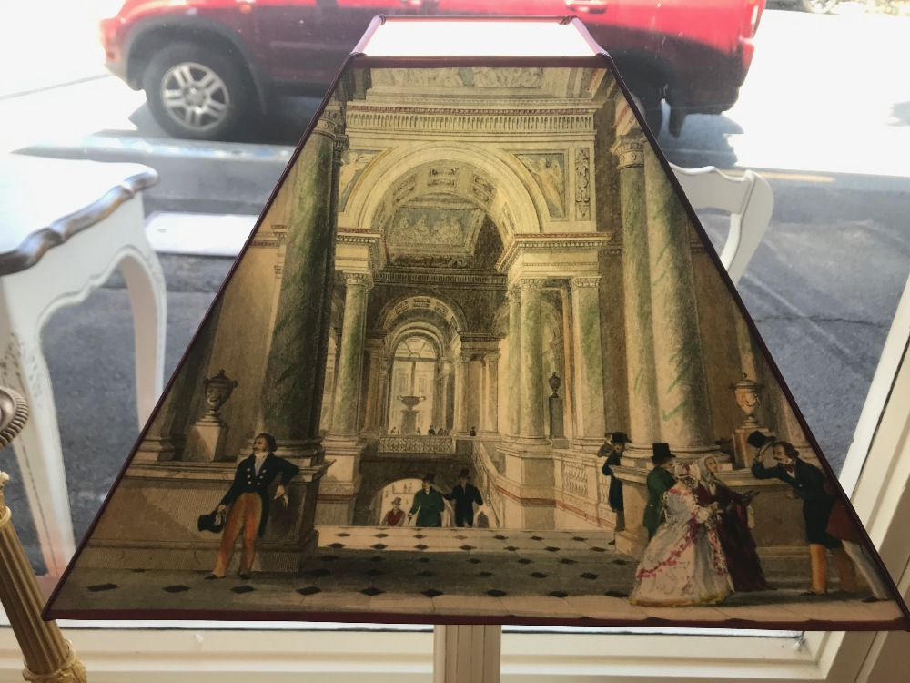 french-hand-made-shade-grande-galerie-large-square-2