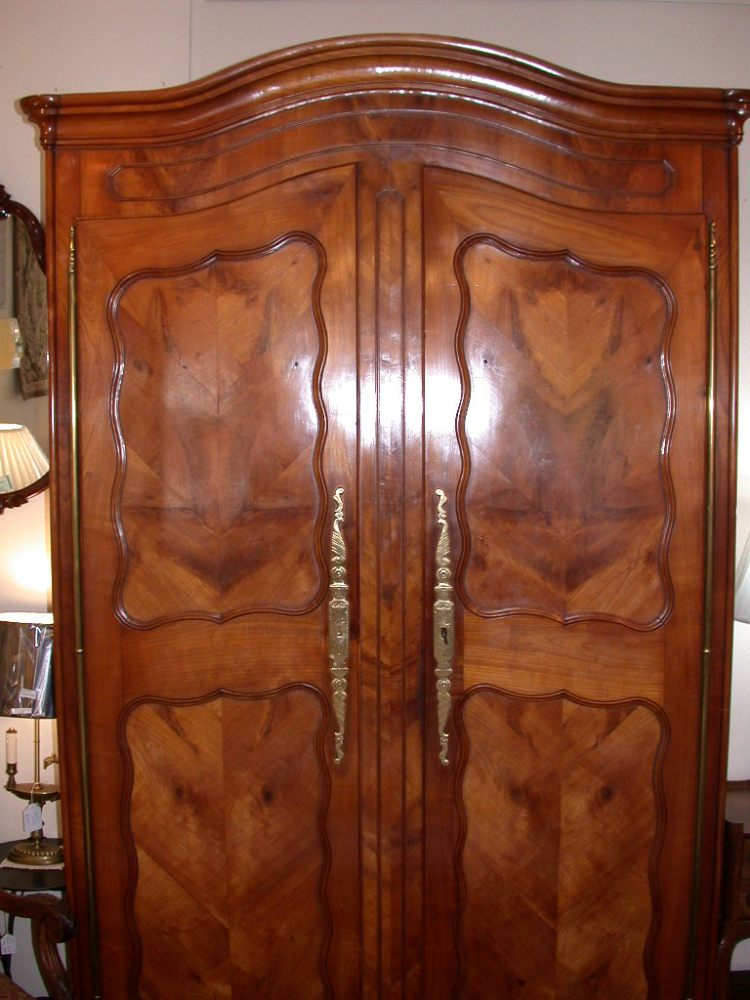antique-french-louis-xv-style-armoire-wild-cherry-front1