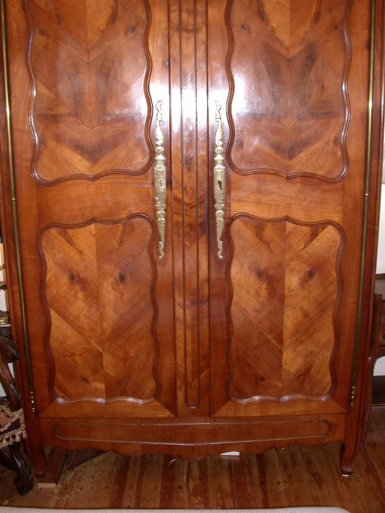 antique-french-louis-xv-style-armoire-wild-cherry-front2