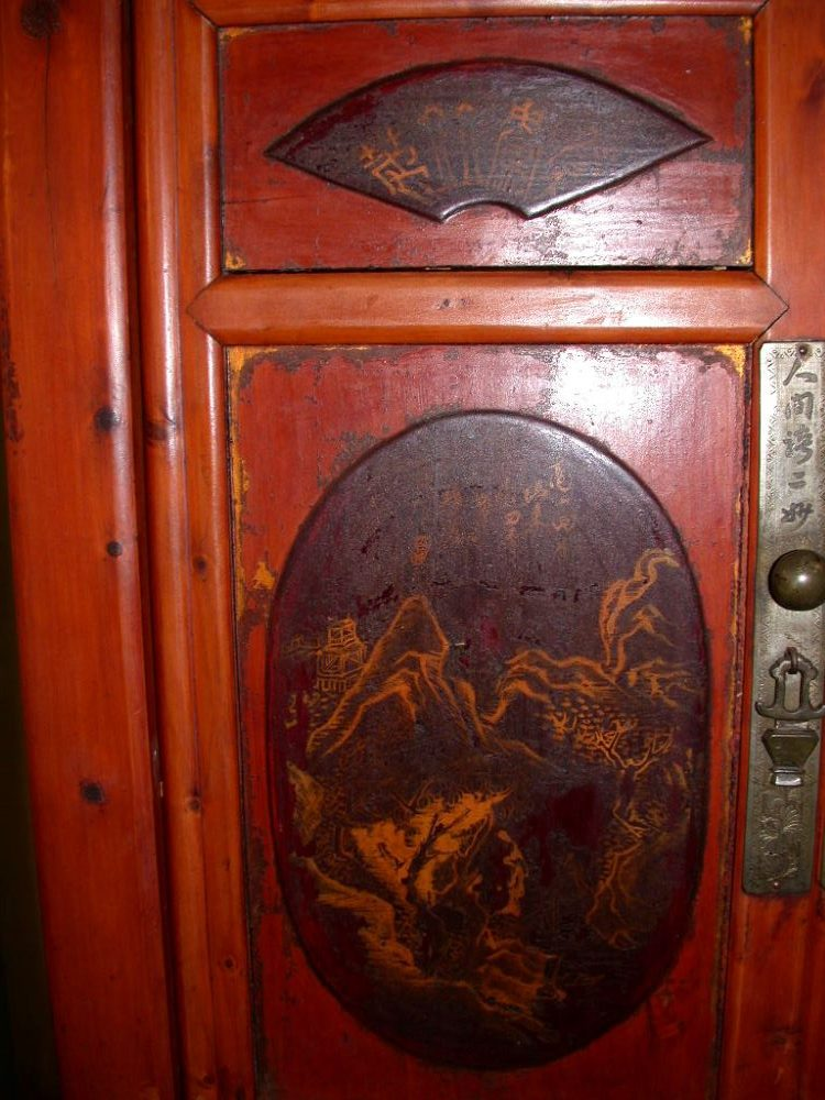 antique-chinese-4-section-wedding-cabinet-detail5