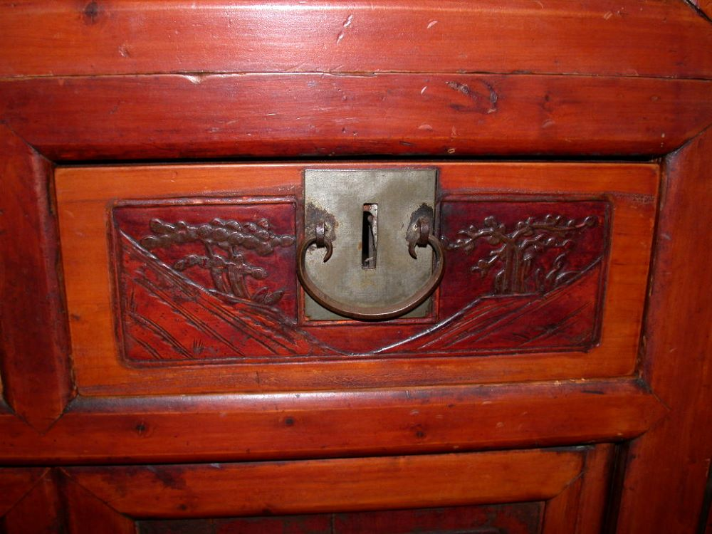antique-chinese-4-section-wedding-cabinet-detail6