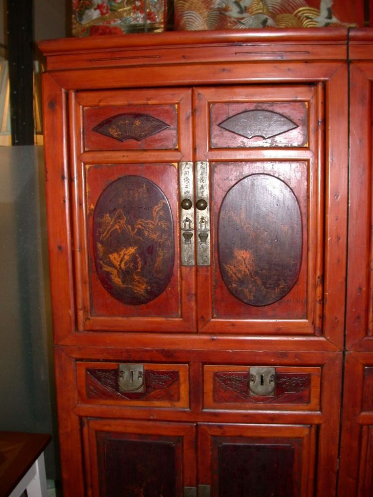 antique-chinese-4-section-wedding-cabinet-top-left