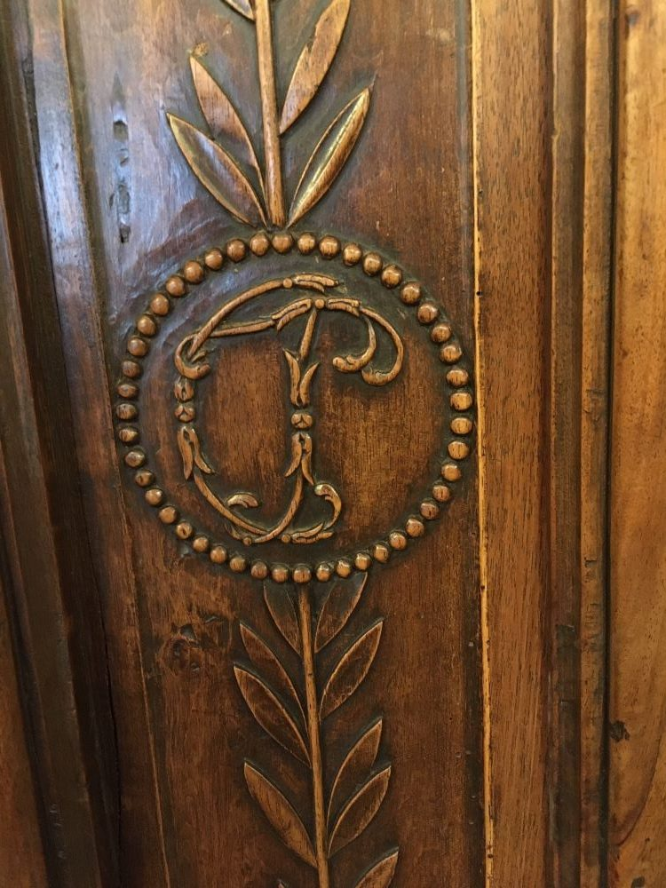 antique-french-armoire-with-crystals1-10