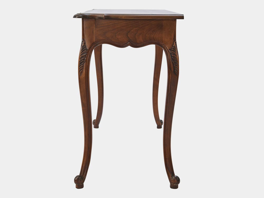Louis XV style console – French Accent